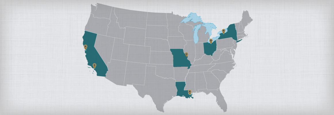 ContactLanding-Map1162x400_v01a